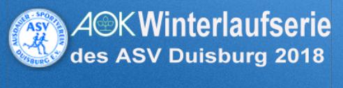 Enkelt parti Duisburg 2018